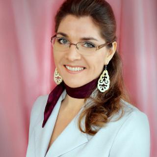 Aniko Vargane Orban