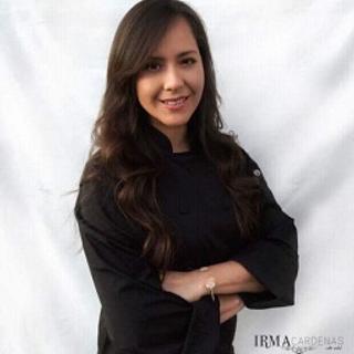 Irma Cárdenas