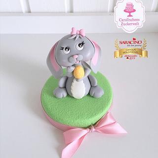 💕 Baby - Bunny Babsi 💕