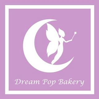 Dream Pop Bakery