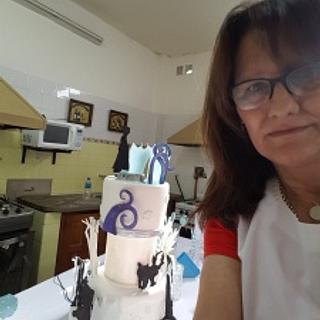 Ofelia Bulay