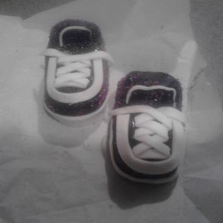 breakdown of grandsons cake