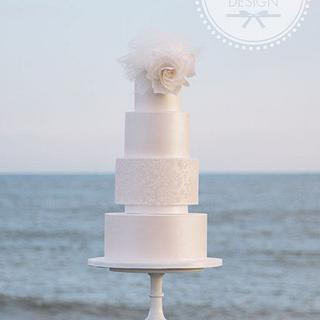 Cove Cake