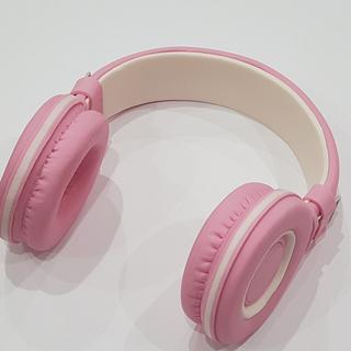 Sweet headphone
