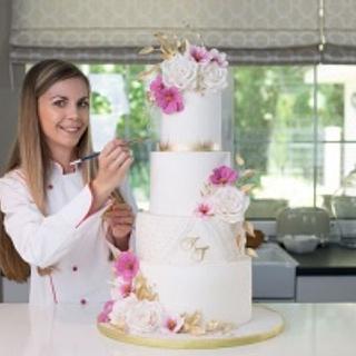 Cakes by Katulienka