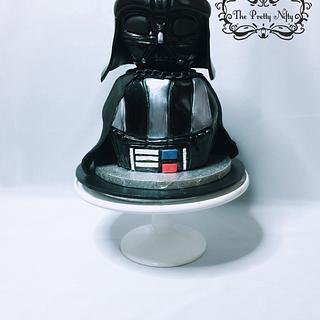 Darth Vader Theme