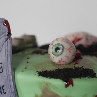 Zombies!!!!