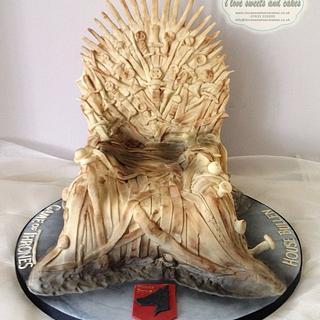 Game of Thrones - House Bullen