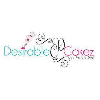 Desirable Cakez