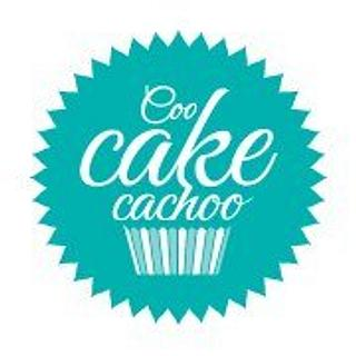 Coocakecachoo