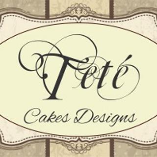 Teté Cakes Design