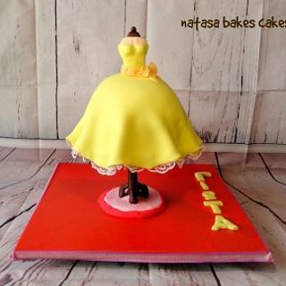 natasa bakes cakes