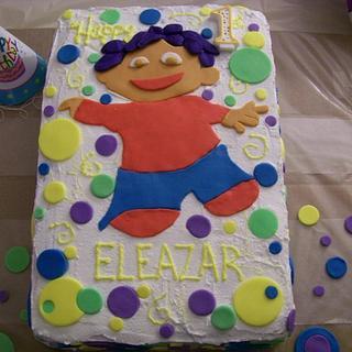 Amazing Sid 244 Cakes Cakesdecor Funny Birthday Cards Online Inifofree Goldxyz