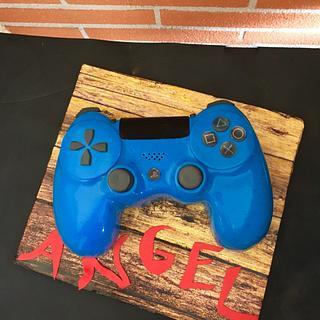 Cake 3D PlayStation