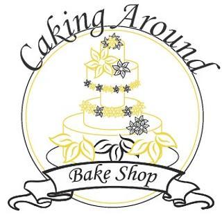 Caking Around Bake Shop