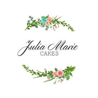 Julia Marie Cakes