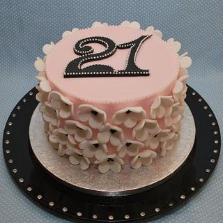 21....
