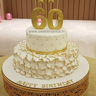 Brilliant Birthday Dad 68 Cakes Cakesdecor Funny Birthday Cards Online Necthendildamsfinfo