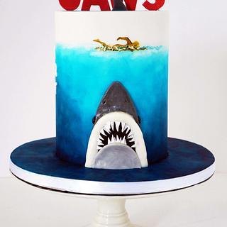 JAWS for fun