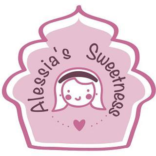 Alessia's Sweetness