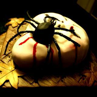 Halloween Triology