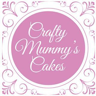 CraftyMummysCakes (Tracy-Anne)