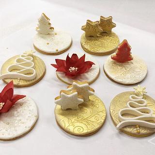 Cookies design