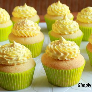Colourful Cupcakes - Cake by Suman