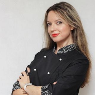 Galina Maslikhina