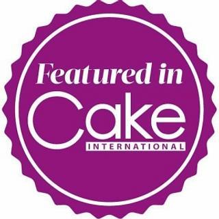 Costa Cupcake Company