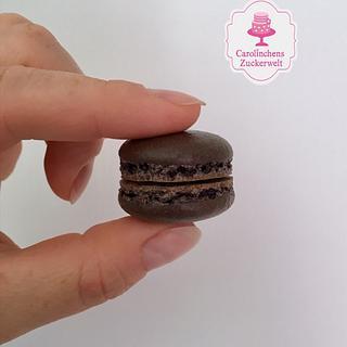 💕 Miss Macaron 💕