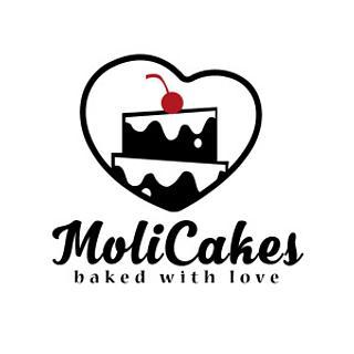 MOLI Cakes