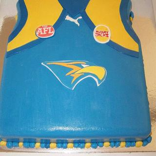 mens cakes