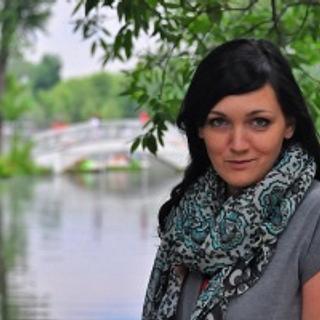 Eleonora Pchemyan (Art Biscotti)
