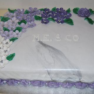 100 year birthday