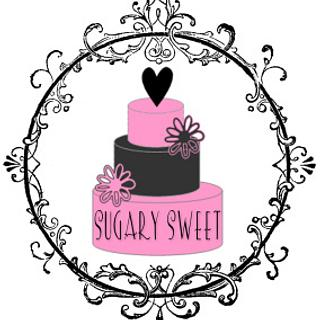 Sugary Sweet