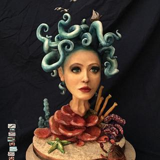 """Oceanusa"""
