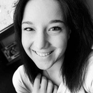 Laura Dachman
