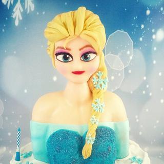 Elsa ❄