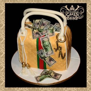 bag of bills