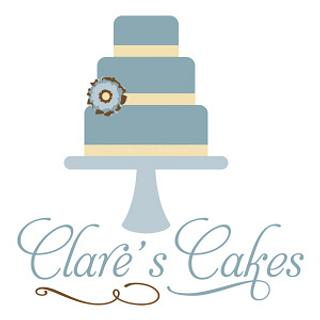 Clare's Cakes - Leicester