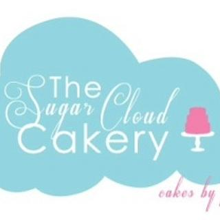 The sugar cloud cakery