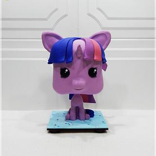 Funko Pony