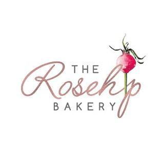 The Rosehip Bakery