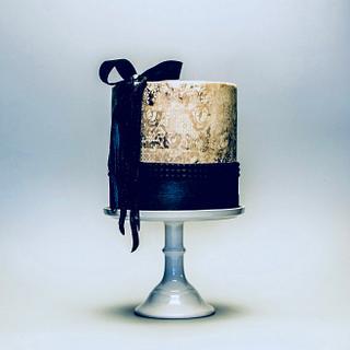 Torta de Tadeo