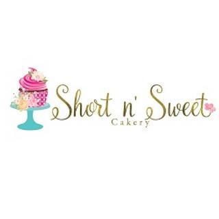 Short n' Sweet Cakery