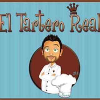 El Tartero Real
