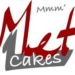 Mmm'Met Cakes