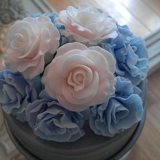 rose fever