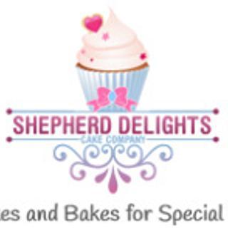 Shepherd Delights